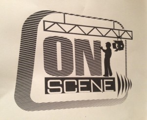 logo def_21 03 2013