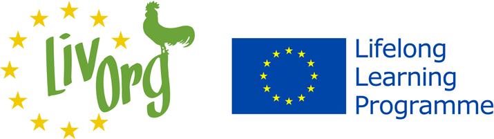 logo_livorg-llp_web